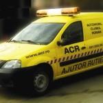 Platforma auto Alba asistenta rutiera tractari auto non stop